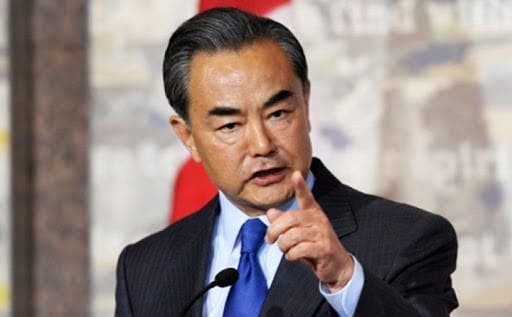 Vers une nouvelle guerre froide entre la Chine et les Etats-Unis