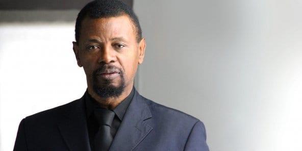 Cameroun : Jean-Jacques Ekindi de retour au RDPC, 30 ans après son départ