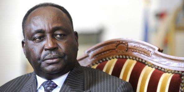 Centrafrique : sur qui François Bozizé s'appuie-t-il pour rester dans la course à la présidence ?