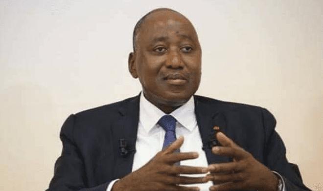 Côte d'Ivoire : «Amadou Gon ne sera plus candidat» à la présidentielle de 2020