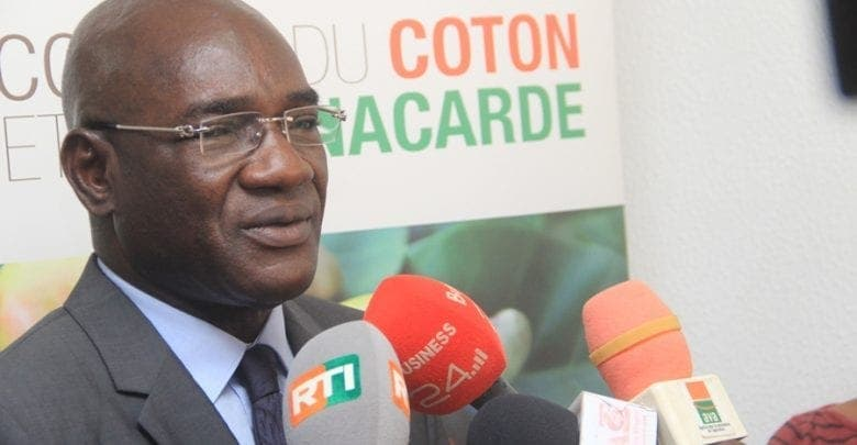 Côte d'Ivoire / Anacarde campagne 2020: le prix bord champ de la noix de cajou fixé à 400 Fcfa le Kg