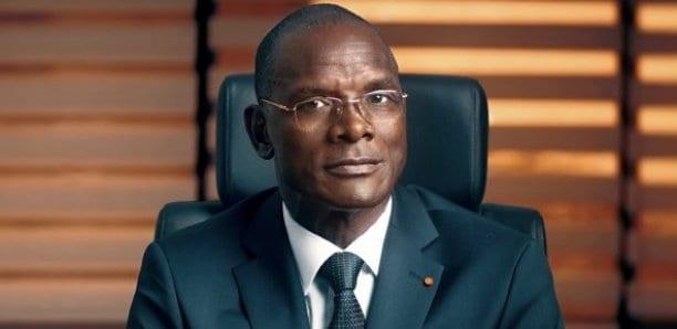 Côte d'Ivoire : le ministre Vagondo réduit l'influence de Youssouf Kouyaté, le patron de la police