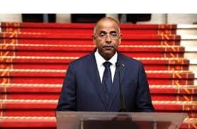 Côte d'Ivoire/ Covid-19 : le gouvernement maintient l'état d'urgence
