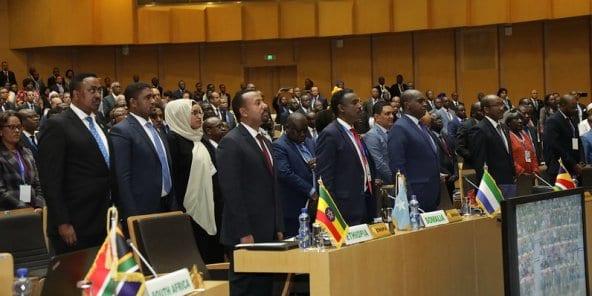 Controverse Bénin/Sénégal sur la dette : la renaissance du débat africain