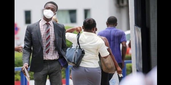 Coronavirus: pourquoi l'Afrique résiste mieux que le reste du monde?