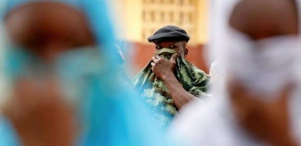 Coronavirus : Décryptage des hypothèses qui expliqueraient la faible contamination en Afrique