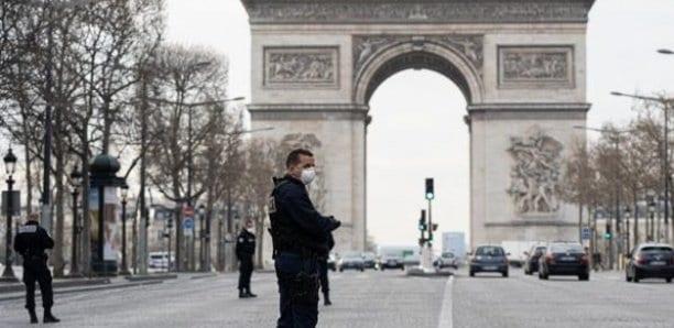 Coronavirus: Jour J + 2 pour le déconfinement en France