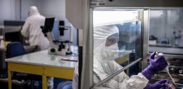 Coronavirus. Les résultats «?encourageants?» d'un traitement pour soigner les cas graves