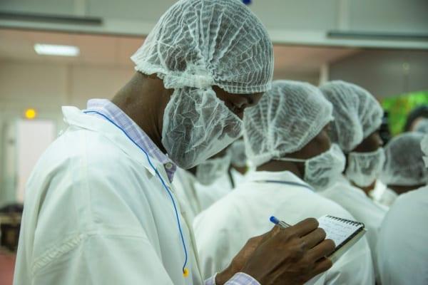 Coronavirus au Togo : Terribles confidences des patients guéris
