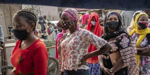 Coronavirus : l'« union sacrée » sénégalaise s'effrite