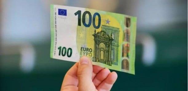 Coronavirus : les banques européennes tiendront-elles le choc ?