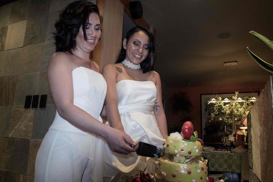 Amérique Centrale : le Costa Rica devient le premier pays à autoriser le mariage homosexuel