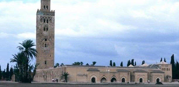 Covid-19 : L'Algérie, le Maroc et la Tunisie ferment les mosquées pour la Korité