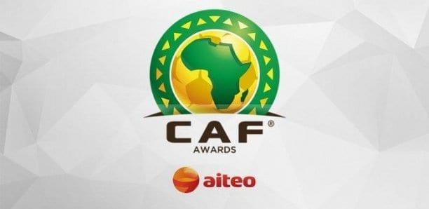 Covid-19: La fédération sénégalaise de football recevra 118 millions F CFA de la CAF !
