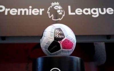 Covid-19 : Six tests positifs détectés en Premier League