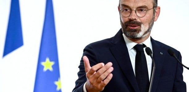 Covid-19 : le gouvernement français ferme la porte à une reprise du sport professionnel