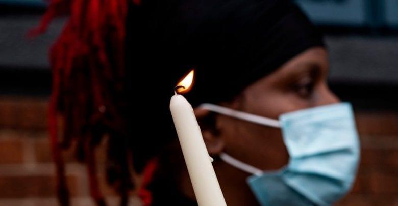 Covid-19 : plusieurs morts mystérieux au Madagascar. Le gouvernement réagit !