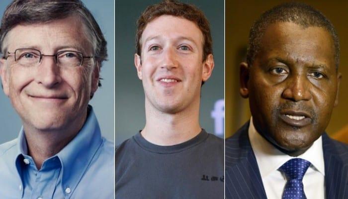 Découvrez 6 astuces psychologiques des hommes riches pour gagner plus d'argent