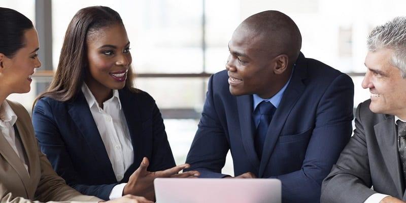 Développement personnel: 6 clés qui vous feront réussir en entreprise