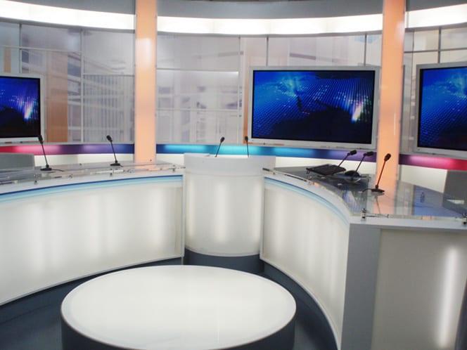 Des journalistes équato-guinéens suspendus après un débat sur le coronavirus