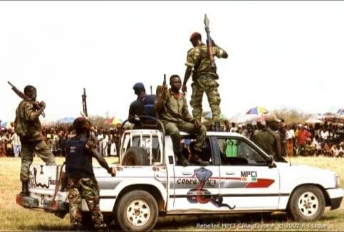 Côte d'Ivoire : « Des milices dans la République ? Il y a de quoi avoir peur », Mamadou Traoré