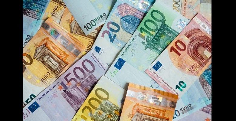 Deux milliards d'euros en faux billets saisis, un record au Sénégal