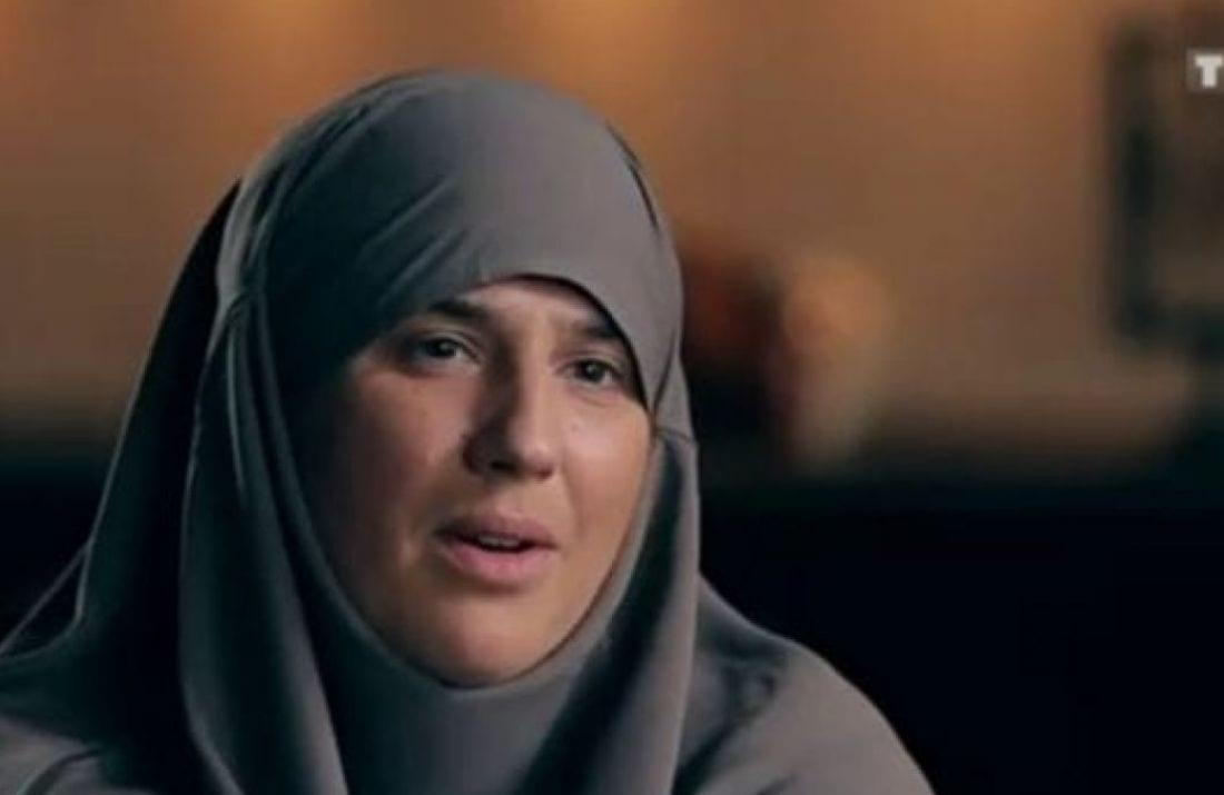 Diam's : l'ex rappeuse déballe tout sur sa conversion à l'Islam