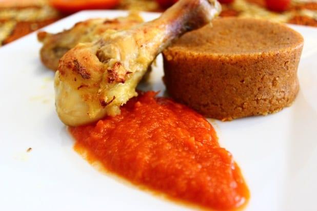 Cuisine: 11 plats africains très populaires que vous devez absolument découvrir 2020