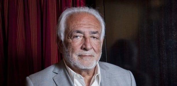 Dominique Strauss-Kahn en Afrique : enquête sur ses réseaux et sa stratégie