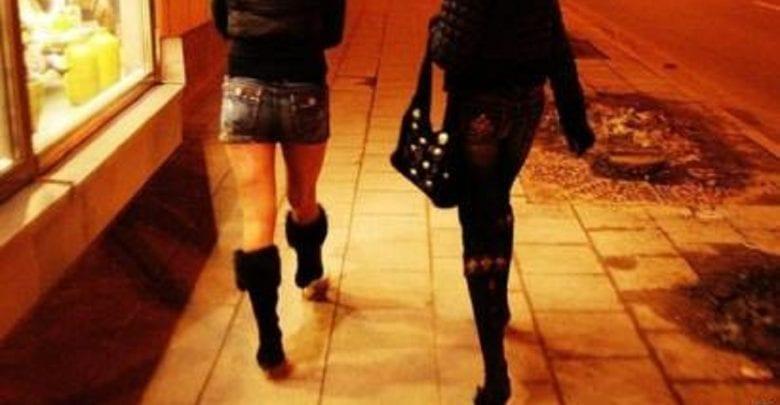 Ecosse/ Coronavirus : le gouvernement annonce un financement pour aider les prostituées