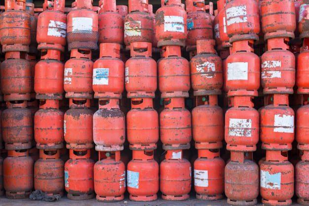 Echanges commerciaux : le Bénin réexporte 5000 tonnes de gaz au Niger