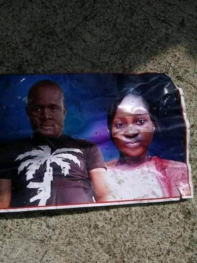 Nigéria: Envoûté par sa femme, il est sauvé par hasard par des marins