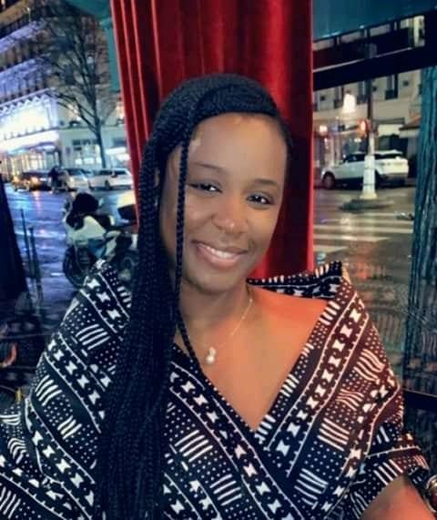 Cameroun : Charlotte Dipanda demande à Paul Biya de laisser le pouvoir