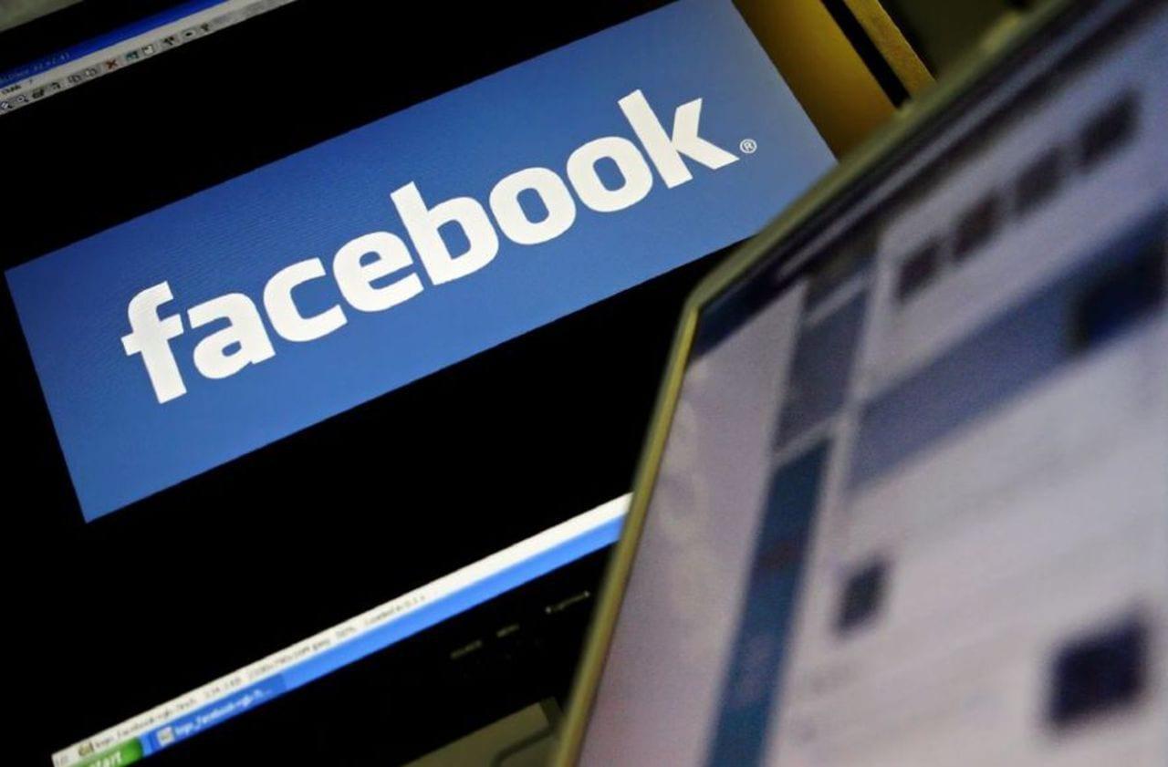 Facebook Messenger peut désormais repérer les arnaqueurs