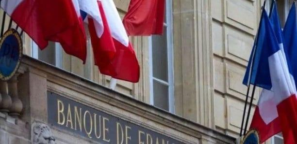 France : que faire de l'épargne accumulée pendant le confinement ?