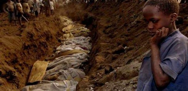 Génocide au Rwanda: Les avocats de Kabuga demandent sa mise en liberté