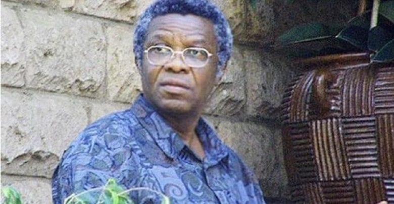 Génocide au Rwanda : suspecté, Félicien Kabuga nie avoir joué un rôle dans les massacres