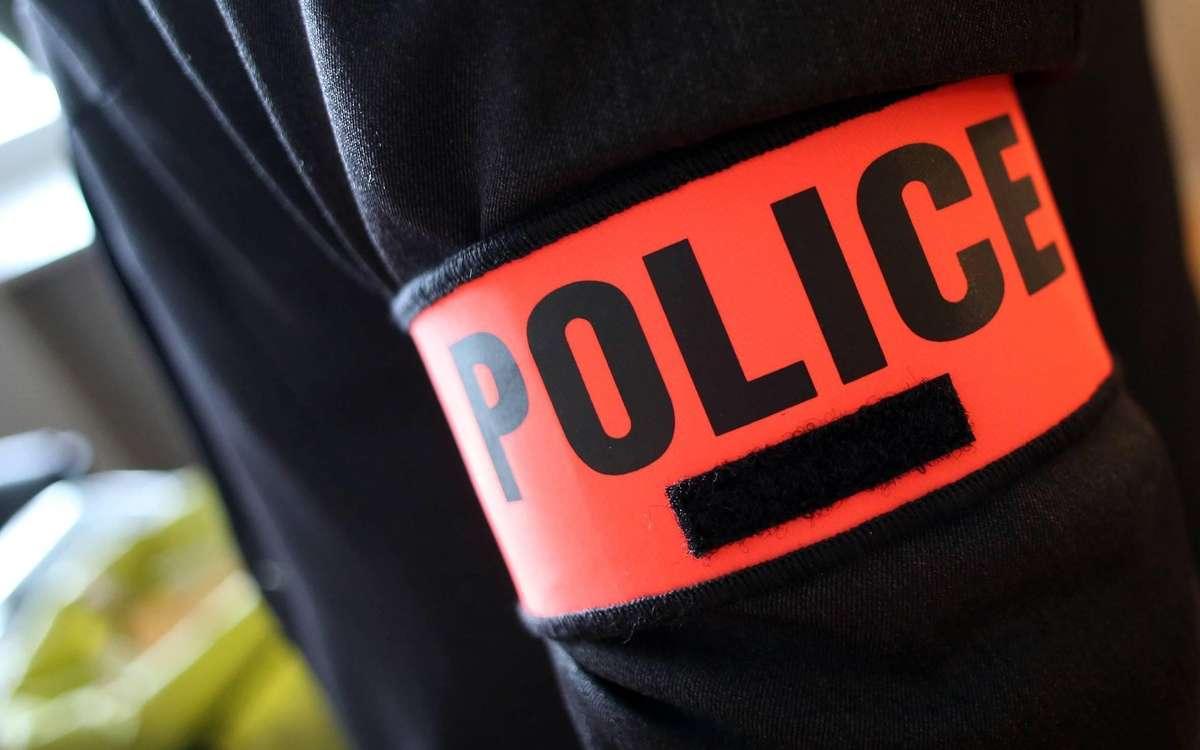 Grande-Bretagne : un papa de 40 ans poignardé à mort devant son fils de 4 ans