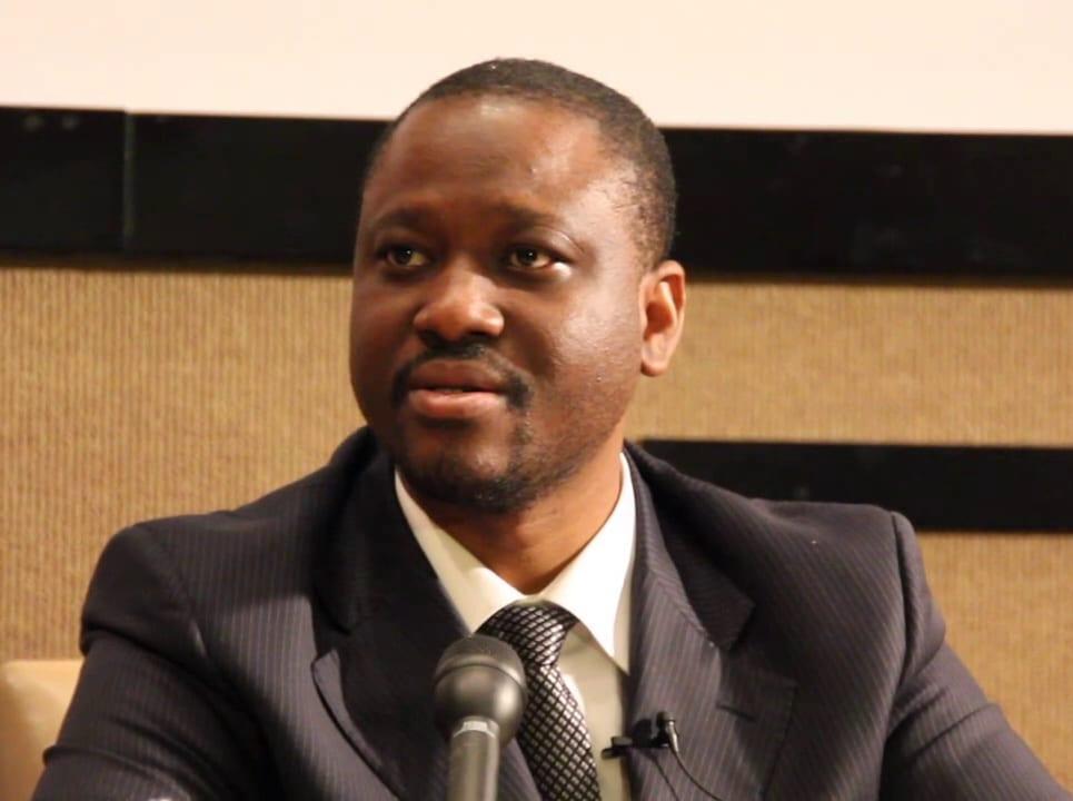 Affi à Guillaume Soro «tu es la cause du malheur des Ivoiriens»