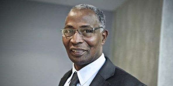 Guinée : pourquoi Bah Oury a quitté la présidence de l'UDD