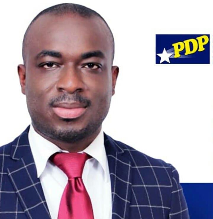 Togo : Grosse bagarre entre un président de parti politique et son collaborateur