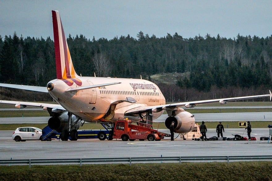 Inde : un homme d'affaires loue un Airbus A320 pour transporter 3 membres de sa famille
