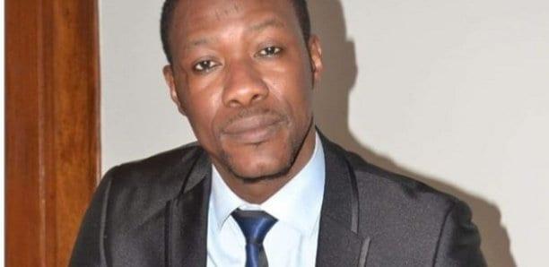 Insulté et traité d'homosexuel : Tange Tandian porte plainte contre Ouzin Keita