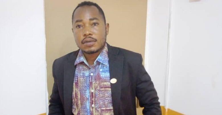 """""""J'ai couché avec ma sœur de sang, il n'y a rien de mal à cela"""", raconte un Nigérian"""