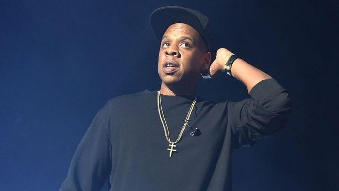 JAY-Z ajoute Megan Thee Stallion et Drake à sa nouvelle liste de lecture de chansons préférées jusqu'à présent