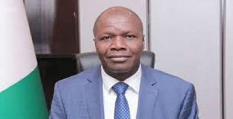 """""""Je n'ai fait aucune déclaration à la presse"""" Mabri Toikeusse réagit"""