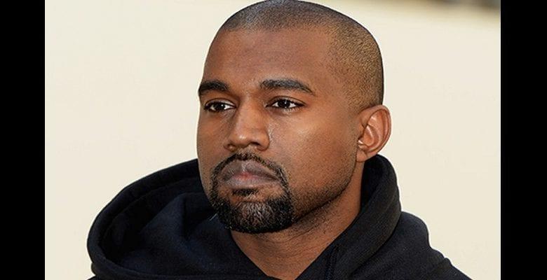Kanye West a racheté la maison où il a grandi