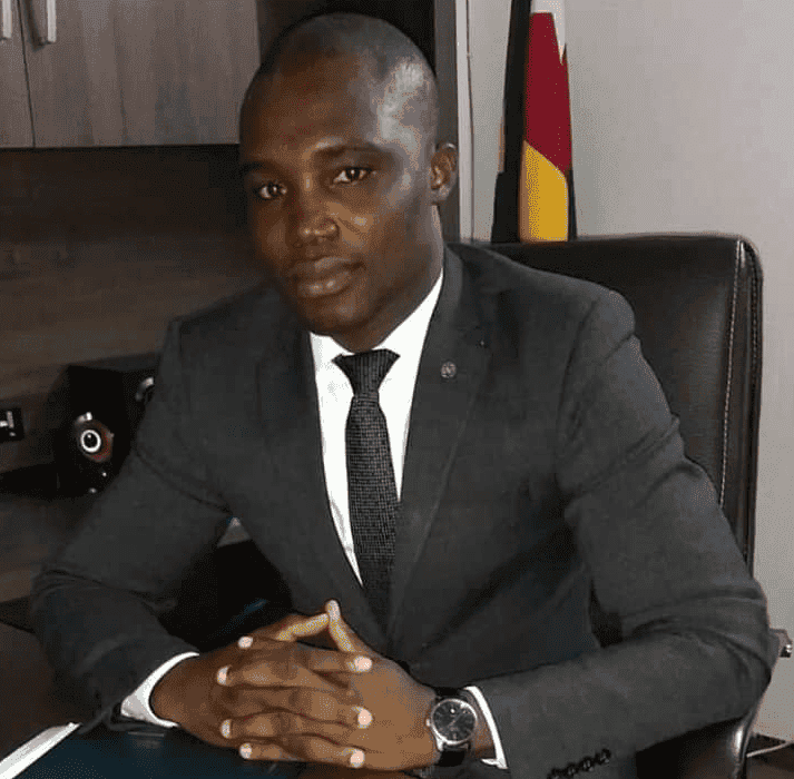 Répression militaire : la triste tragédie de Koko Langueh , un proche d'Agbéyomé Kodjo