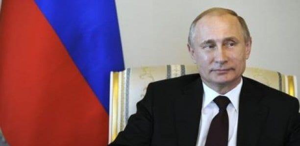 La Russie entend rester dans le traité Ciel ouvert, en dépit du retrait américain