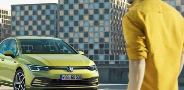 La pub pour la nouvelle Golf jugée raciste, Volkswagen s'excuse